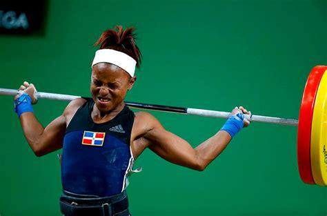 imagenes impactantes de los juegos olimpicos las fotos m 225 s impactantes de los juegos ol 237 mpicos la uni 243 n