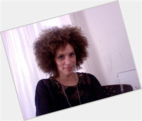 karyn parsons drugs karyn parsons official site for woman crush wednesday wcw