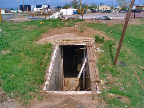 Storm Shelters for Sale   Buy a Storm Shelter