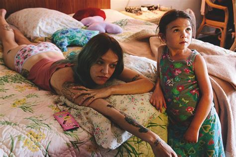 the florida project review a hardscrabble wonderland in