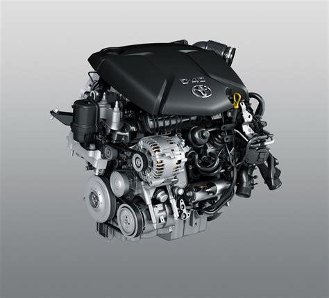 toyota engines essai toyota verso d4 d 2014 un diesel bmw pour le