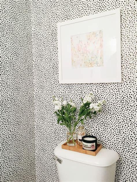 refresh pattern garvin and co powder bath refresh bathroom pinterest