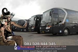 legacy sky sr  bus terbaru bus pariwisata gege