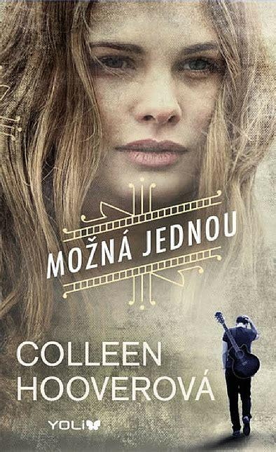 Novel Terjemahan Maybe Seri 1 Maybe Someday Colleen Hoover maybe someday mo緇n 225 jednou colleen hoover datab 225 ze knih