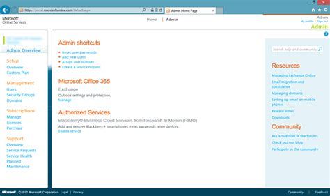 Office 365 Portal Update Office 365 Portal Admin 28 Images Vulnerability In