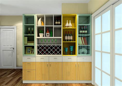 small dining room cabinet ideas decorin