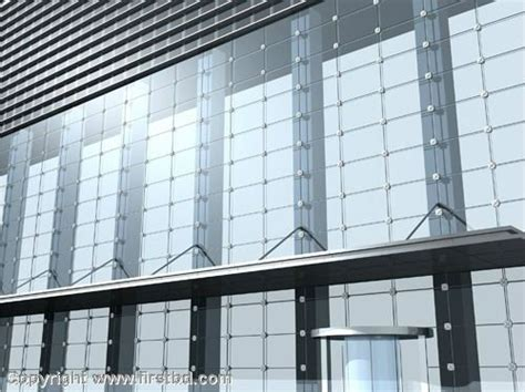 curtain wall design and consulting curtain wall design 28 images curtain wall design and