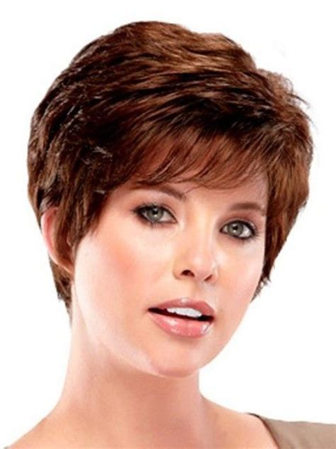 cheap hair extensions for pixie cuts elegant pixie haircut this and that pinterest short