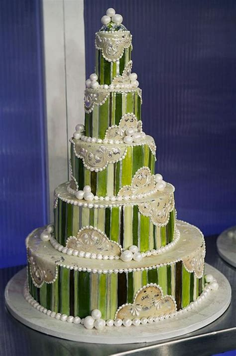 average wedding cost for 150 guests pin by abdul rochim on wedding cakes ideas
