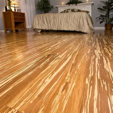 View topic   Bamboo Flooring and Timber Flooring ? Home