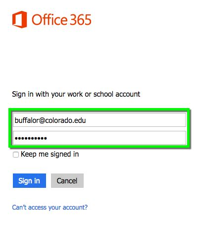 outlook web app turn off conversation view | office of