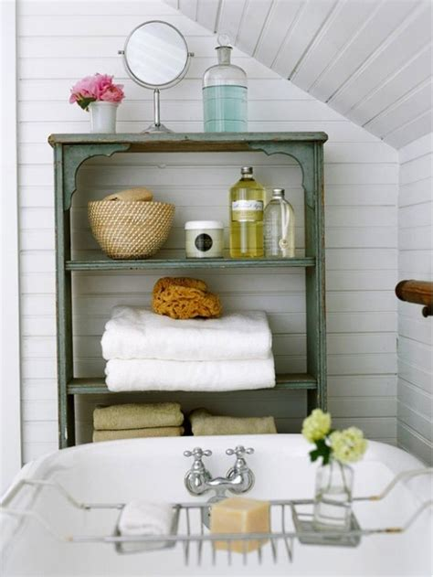 practical bathroom 73 practical bathroom storage ideas digsdigs
