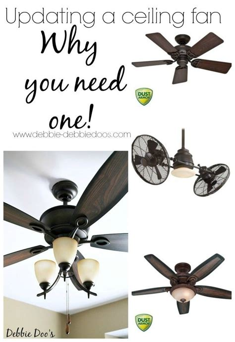 Which Way Does The Ceiling Fan Go In Winter by Which Way Does Your Ceiling Fan Go In The Summer