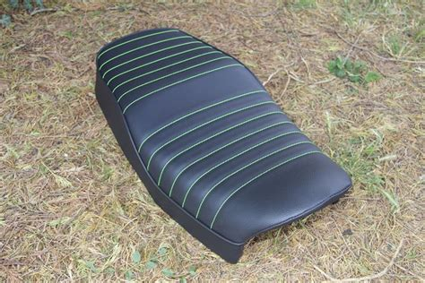 motorcycle seat upholstery uk john hunt upholstery motorcycle seats