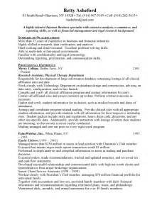 Customer Service Manager Resume Exles by Customer Service Manager