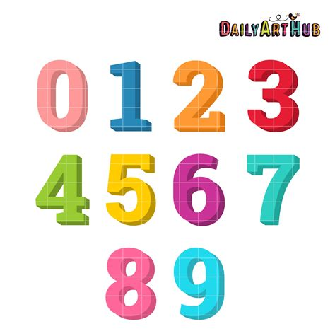 numbers clipart number 08 clipart www pixshark images galleries