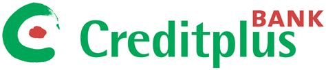 bank kredite kredite creditplus