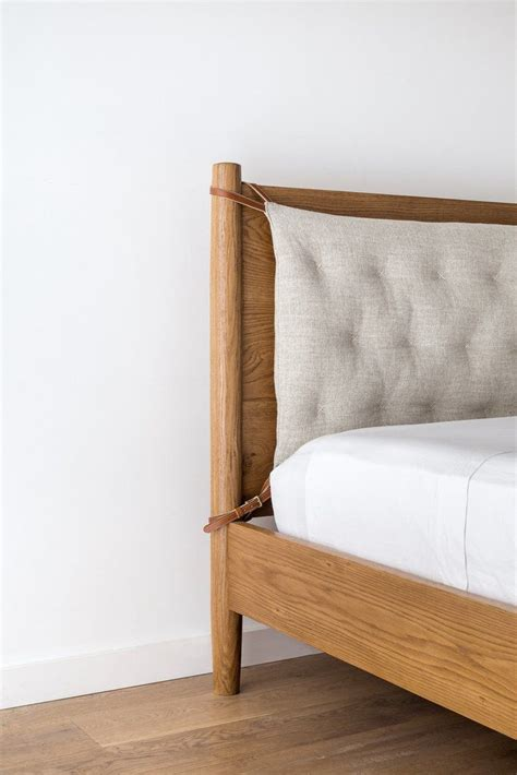 solid oak queen headboard best 20 headboard designs ideas on pinterest