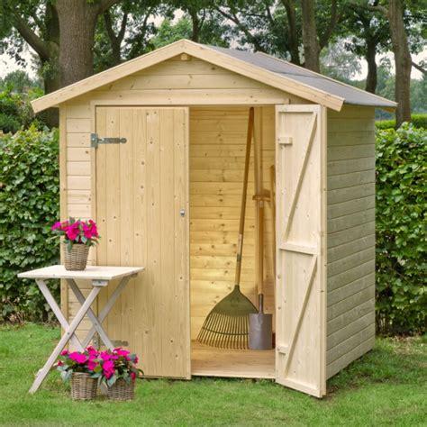 casetta per giardino in legno casette in legno