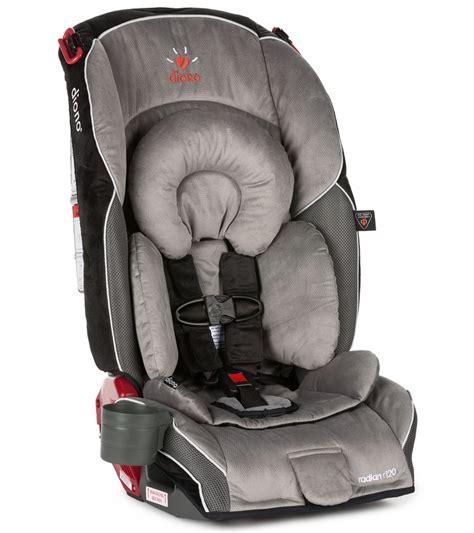 diono radians car seat diono radian r120 convertible booster car seat