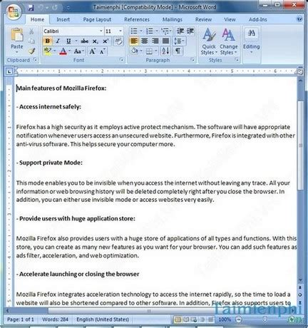 convert pdf to word quickly convert pdf to word quickly with unipdf