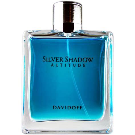 Parfum Davidoff Silver Shadow Altitude silver shadow altitude fragrance by davidoff perfume by