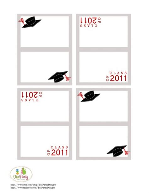 graduation card template printable posts in the category printables free graduation