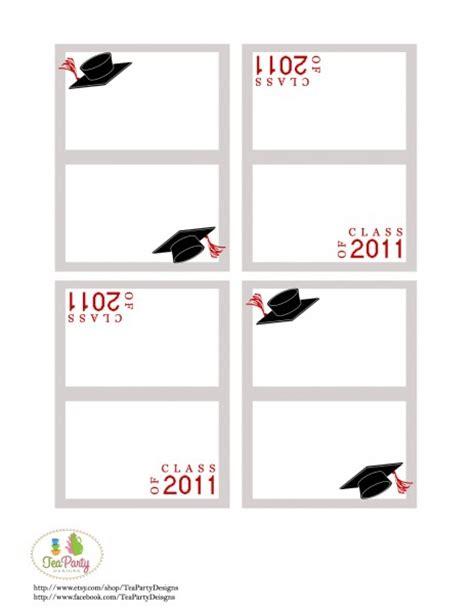 free printable graduation name card template posts in the category printables free graduation