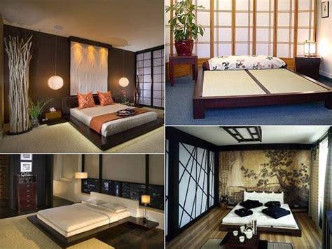 letti giapponesi roma casa in stile giapponese arredamento casa arredare con