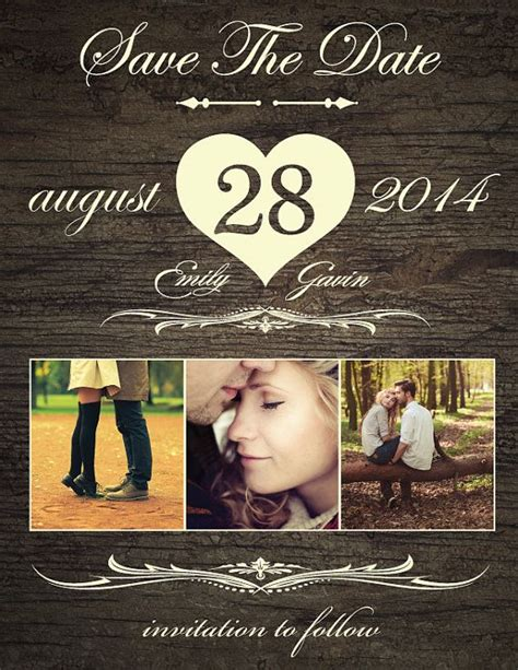 Cheap Calendar Save The Dates Best 25 Save The Date Magnets Ideas On