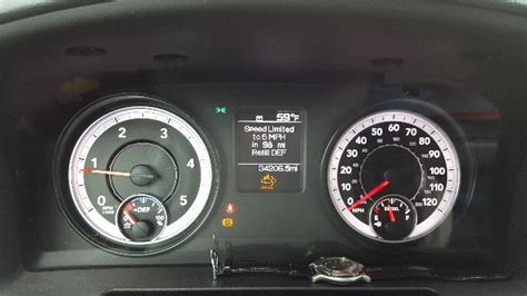 dodge ram abs light reset 2012 dodge ram warning lights decoratingspecial com