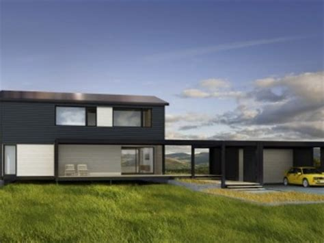 the most inexpensive prefab homes home design lover prefab homes home design lover the most inexpensive prefab