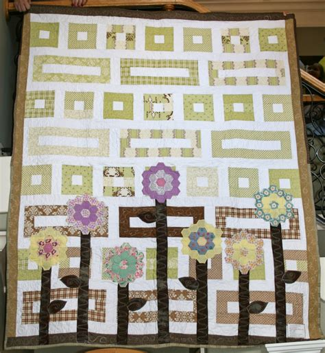 Antique Quilt Tops by Diary Of A Crafty Affair With Antique Quilt Tops