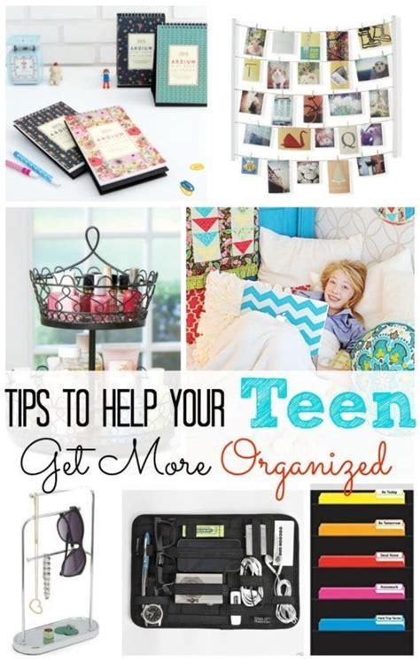 diy bedroom organization 5 tips to help your teen get more organized teen