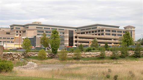 Cdh Emergency Room by Central Dupage Hospital Settles Malpractice Lawsuit For 20 Million