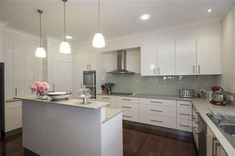 home designs toowoomba queensland home designs toowoomba queensland house design plans