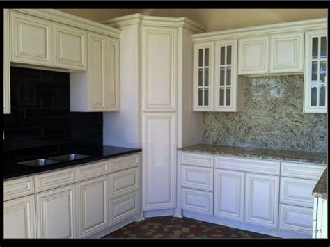 Where To Buy Kitchen Cabinets Doors Only Where To Buy Kitchen Cabinets Doors Only Where To Buy Cabinet Doors Only White Cabinet Doors