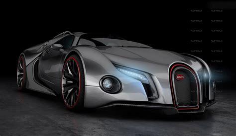 car bugatti 2016 2016 bugatti chiron to wear a price tag in excess of 2 5