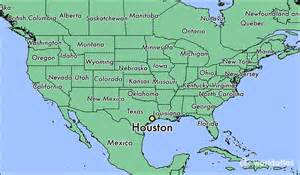 houston mapa where is houston tx where is houston tx located in the world houston map worldatlas