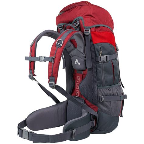 Merrel Sawtooth Tracking vaude sawtooth 65 10 backpack frame 8317a save 26