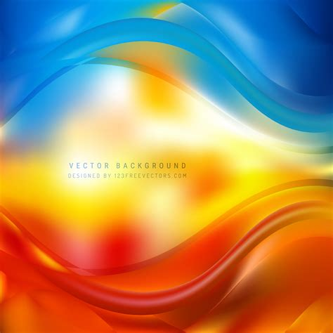 background design yellow blue red and yellow design background www pixshark com