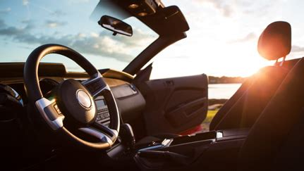 8 Things To Keep In Your Glove Box by What To Keep In Your Glove Box Nationwide