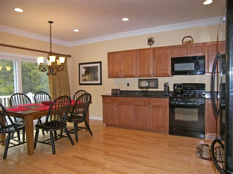forest ridge lincoln nh forest ridge 115 b new hshire vacation condo rentals
