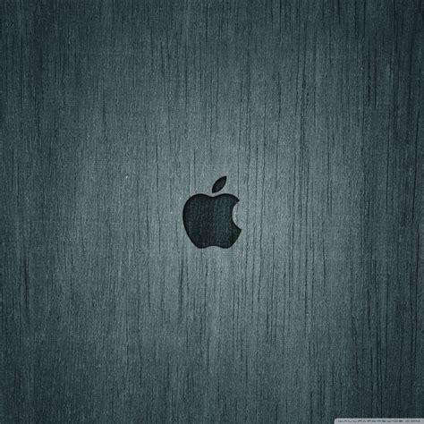 apple ipad tablet   Page 2