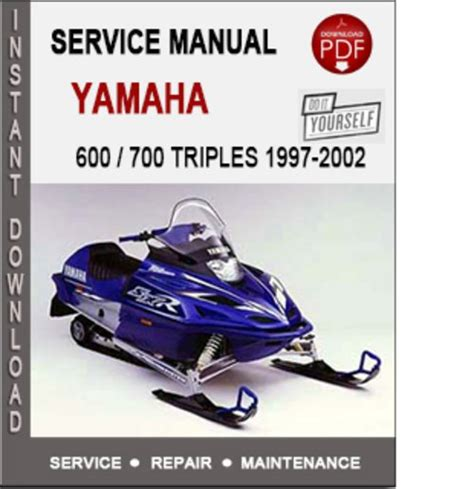 28 97 ford explorer owners manual pdf 86705 ford explorer 2000 2001 2002 2003 2004 2005 toyota 2004 avalon owners manual pdf download autos post