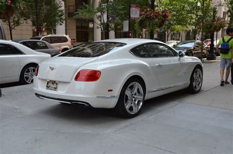 automotive repair manual 2008 bentley continental gt on board diagnostic system 2008 bentley continental gt hatch glass installation service manual 2008 bentley continental