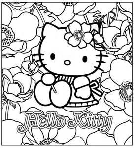 阿如的相簿 kitty著色圖 kitty著色圖 pchome 相簿