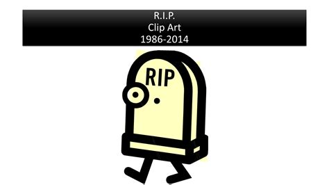 clipart microsoft office microsoft office is getting rid of clip teachucomp inc