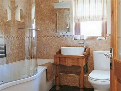Bathroom Ideas On A Budget Uk Bathroom Makeovers On A Budget Relaxing And Small Bathroom