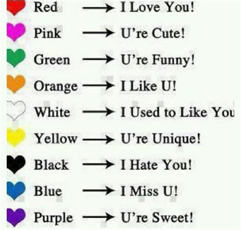 color purple quotes you and me will never part purple is at the bottom of the page which means ur e sweet